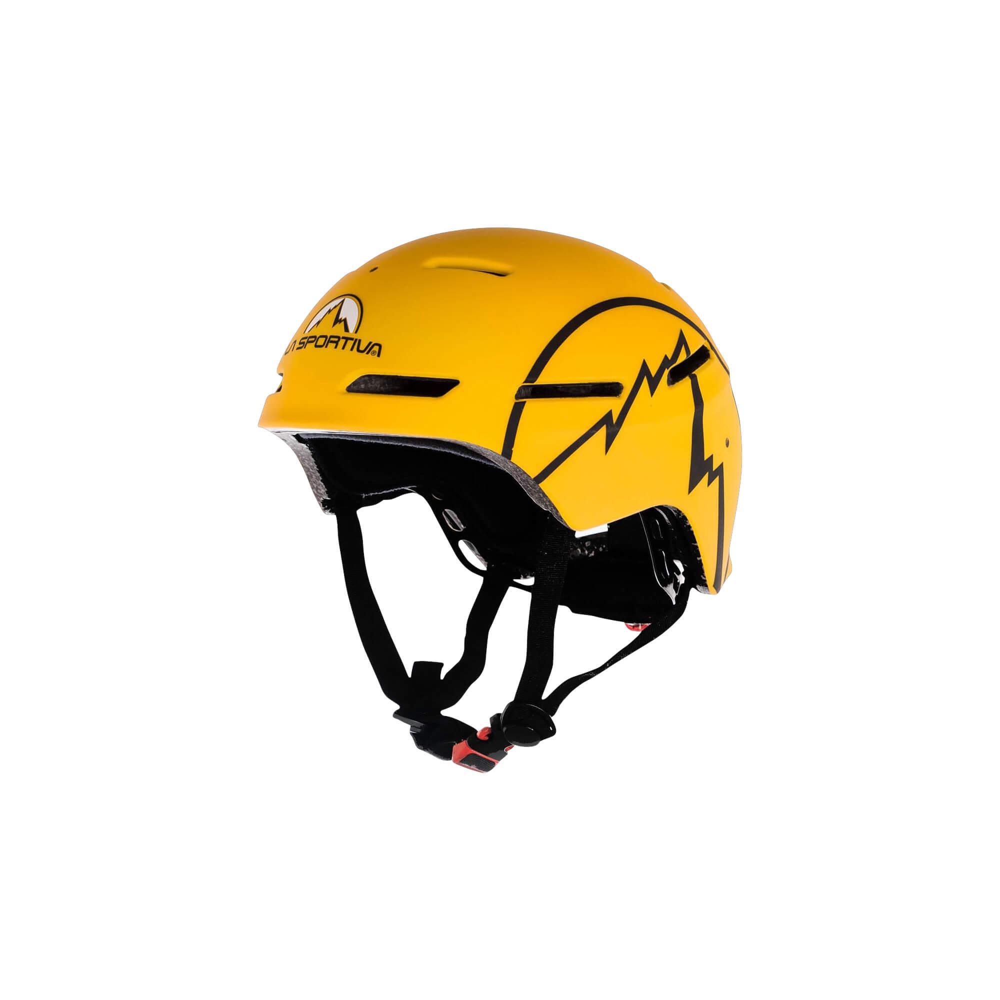 Image of Combo Helmet