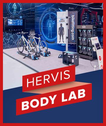 Kinderschuhe für Sport und Alltag | Hervis Online Shop