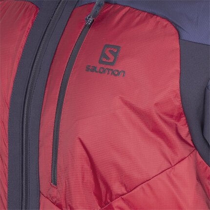 Salomon Iceshelf Jacket nur € 174,99 | yAHvg