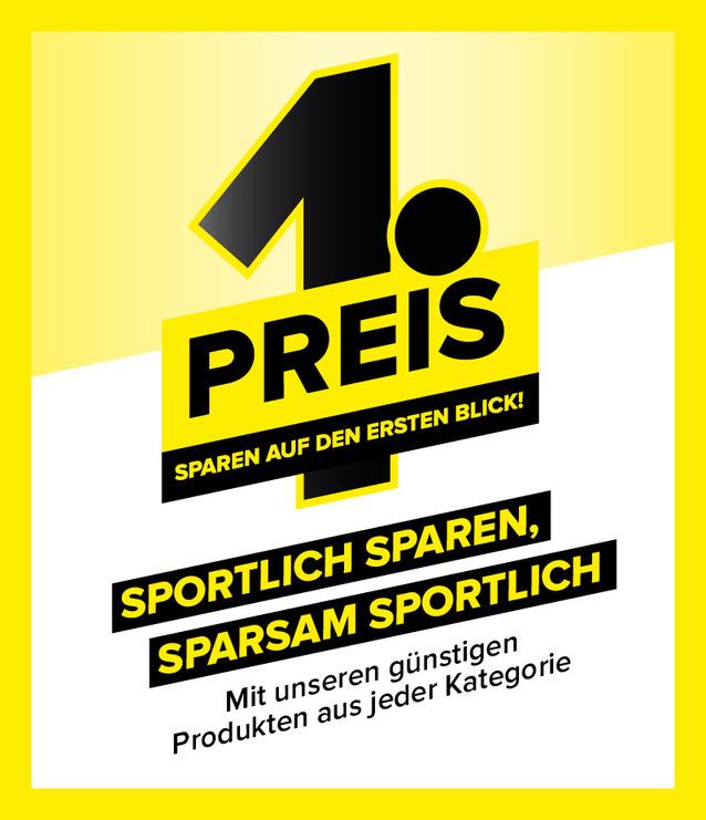 Hervis DE | Sport Online Shop i5e1l