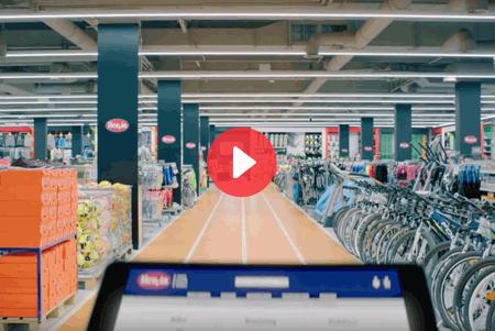 Store | Online | Mobile | Hervis DE