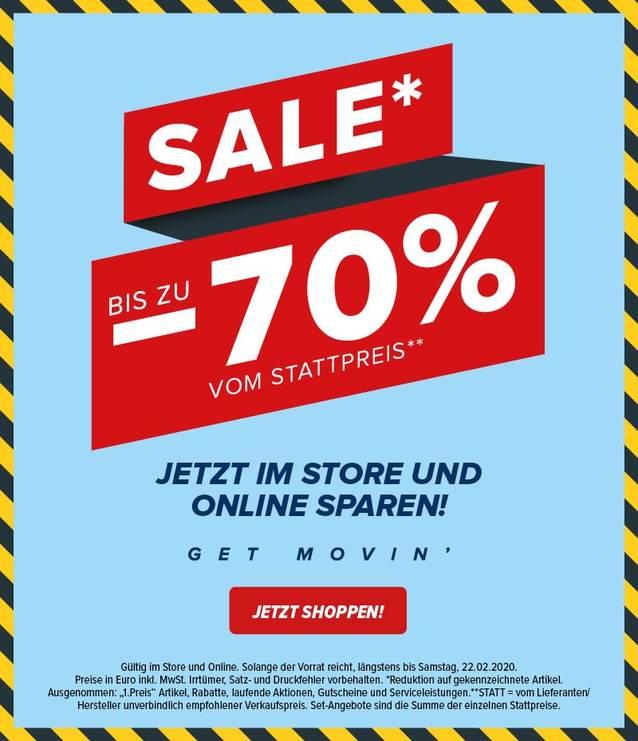 Der Sport Müller | MOJITO | online kaufen