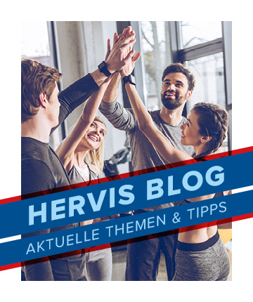 Hervis DE | Sport Online Shop SvAQO