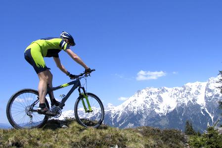Horská kola - Mountainbikes - Cross Country (Hardtails)