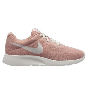 Nike Schuhe | Hervis Online Shop