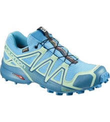 Salomon Speedcross | Hervis Online Shop