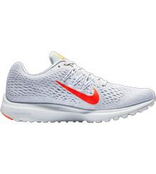 0b3771d6d23344 Nike Zoom Winflo 5