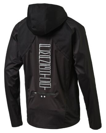Popular Puma Online | Puma Nightcat Storm Jacket For Women