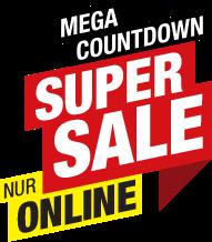 wholesale dealer 09079 93145 Hervis DE | Sport Online Shop