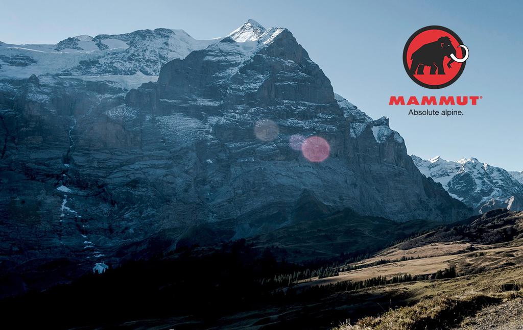 Mammut Damen Klettergurt Ophir 3 Slide : Das smart von mammut mit hms und smarter add on im test