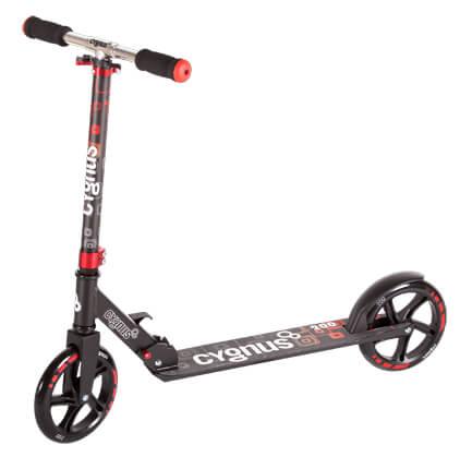 Cygnus Roller 200 Mm Nur 4999 Hervisde