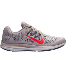 858824620dced8 Nike Zoom Winflo 5