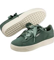 Puma Schuhe online kaufen | Hervis Online Shop 8M2Gu