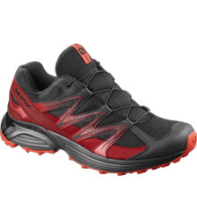 Salomon Online Shop |